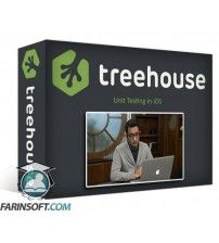 آموزش TeamTreeHouse Unit Testing in iOS