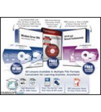 آموزش  Exam 70-640 : Windows Server 2008 Active Directory