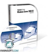 آموزش  Windows Server 2008 R2 Training