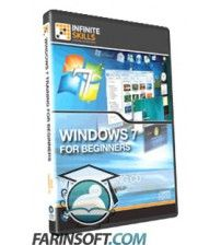 دانلود آموزش Microsoft Windows 7 Training Video