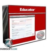 آموزش Educator WordPress Training