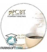 آموزش CBT Nuggets Intro to XML and Programming using the Microsoft .NET Platform