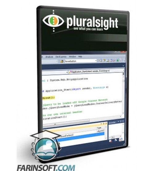آموزش PluralSight PluralSight Debugging Chronicles