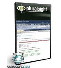 آموزش PluralSight PluralSight RhinoMocks Fundamentals