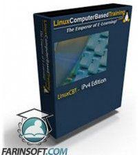 دانلود آموزش LinuxCBT IPv4 Training