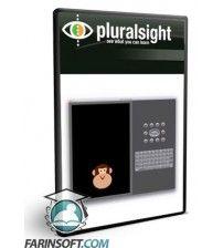 آموزش PluralSight PluralSight Cross Platform Game Development with MonoGame 2012