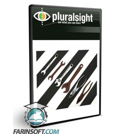 آموزش PluralSight Developing for Windows 7