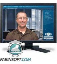 آموزش  VMware vSphere 5.0 Training