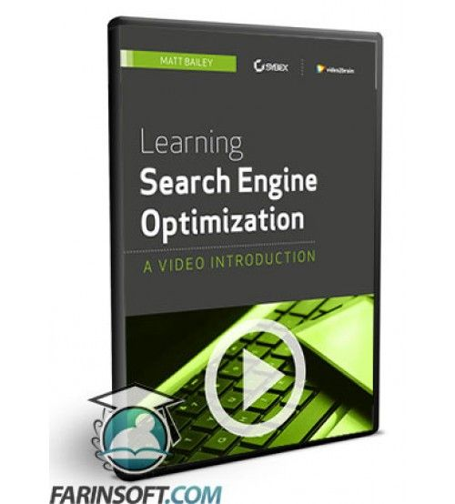 آموزش  Learning Search Engine Optimization