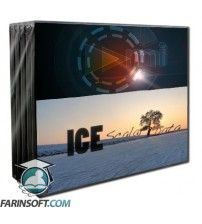 آموزش CmiVFX Softimage ICE Scalar Data