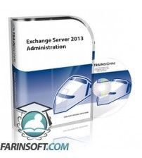 آموزش  Exchange Server 2013 Administration