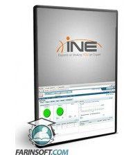 آموزش INE CCNA Wireless - 640-722
