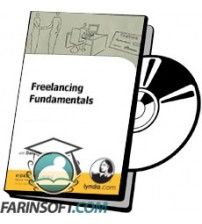 آموزش Lynda Freelancing Fundamentals