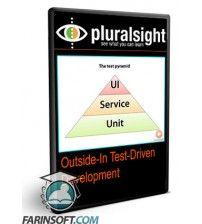 دانلود آموزش PluralSight Outside-In Test-Driven Development