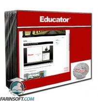 آموزش Educator WordPress Blogging