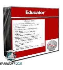 آموزش Educator C++ Series