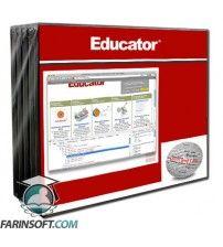 آموزش Educator HTML Training