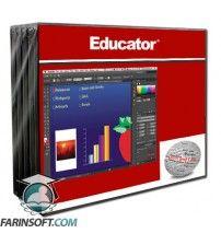 آموزش Educator Illustrator CS6