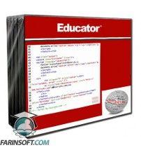 آموزش Educator JavaScript