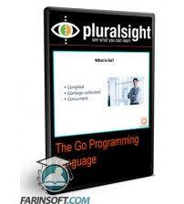 آموزش PluralSight The Go Programming Language