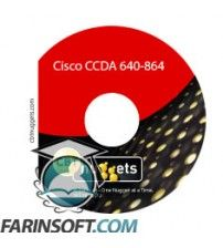 آموزش CBT Nuggets Cisco CCDA 640-864