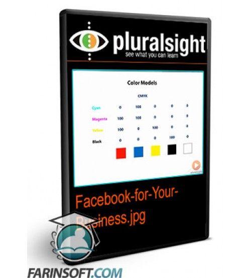 آموزش PluralSight An Introduction to Design