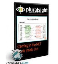 دانلود آموزش PluralSight Caching in the NET Stack Inside Out