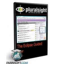 آموزش PluralSight The Eclipse Guided Tour Part 1-2
