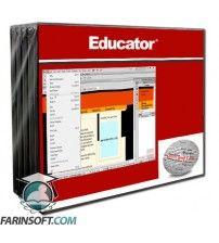 آموزش Educator Dreamweaver CS6