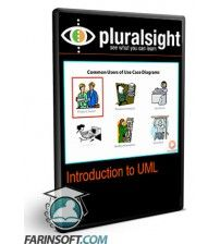 آموزش PluralSight Introduction to UML