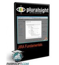 دانلود آموزش PluralSight JIRA Fundamentals