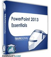 آموزش  PowerPoint 2013 Essentials
