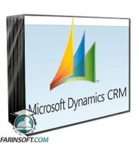 نرم افزار مدیریت ارتباط با مشتریان Microsoft Dynamics CRM 2013