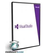 نرم افزار Visual Studio 2013 Premium