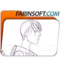 آموزش Digital Tutors Drawing Character Model Sheets in SketchBook Pro