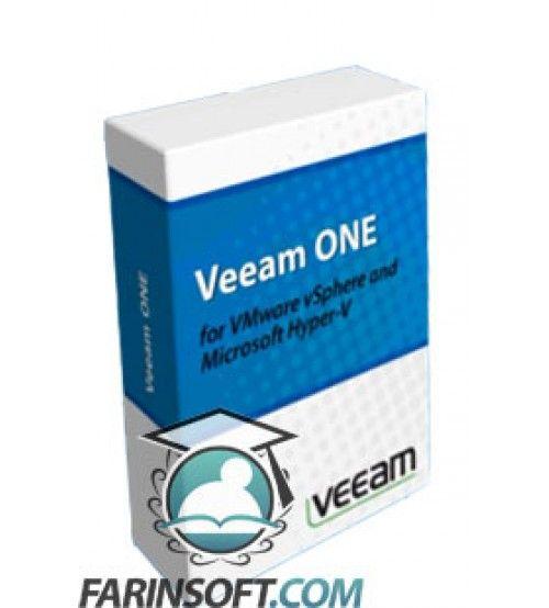 نرم افزار Veeam ONE v7