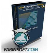 دانلود آموزش LinuxCBT Bash I & Bash II Training