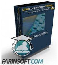 آموزش LinuxCBT Squid Proxy Filtration(Proxy Security Edition)