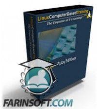 آموزش LinuxCBT WinRuby