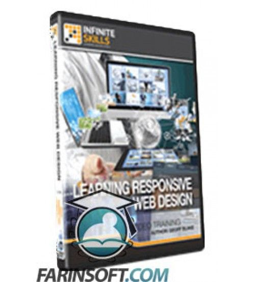 آموزش Learning Responsive Web Design