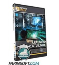 آموزش Learning Ubuntu Linux