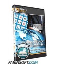 آموزش Learning Microsoft Exchange Server 2013