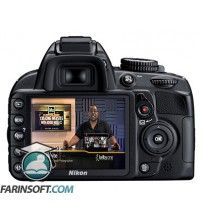 آموزش KelbyOne Muse CC for Photographers