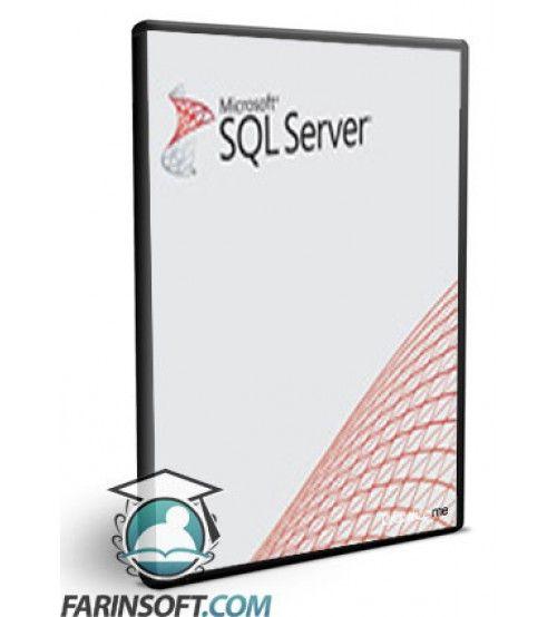 نرم افزار Microsoft SQL Server 2014 Business Intelligence Edition – برنامه ای برای مدیریت بانک اطلاعاتی