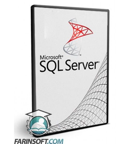 نرم افزار Microsoft SQL Server 2014 Enterprise Edition  – نسخه 32 و 64 بیتی
