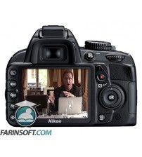 دانلود آموزش KelbyOne Travel Photography  Post Processing