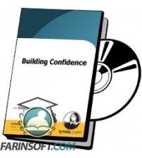 دانلود آموزش Lynda Building Confidence