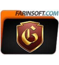 آموزش Digital Tutors Professional Series – Designing Logos for Clients