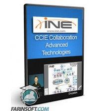 آموزش INE CCIE Collaboration Advanced Technologies