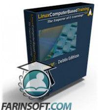 دانلود آموزش LinuxCBT Deb6x Edition